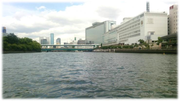 photo_071603